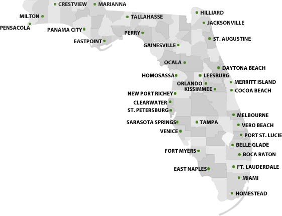 zip code map of florida with Florida on 36197 further 25435 furthermore State Map Of Florida further BWPaddockSquare furthermore Vision Registry Locator.